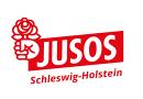 JUSOS Schleswig-Holstein