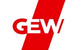 GEW Schleswig-Holstein