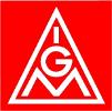 IG Metall Kiel-Neumünster