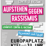 Flyer Seite 1 (png)